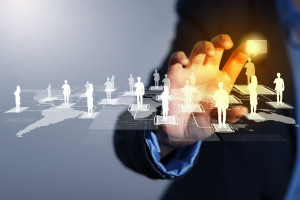 La-comunicacion-social-en-la-empresa