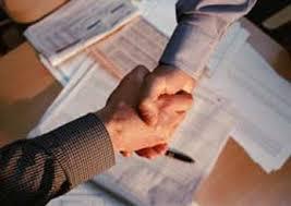 contrato acuerdos