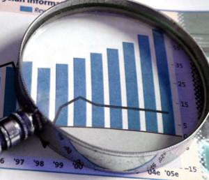 economias-de-escala-bancos