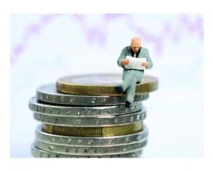 plan-pensiones