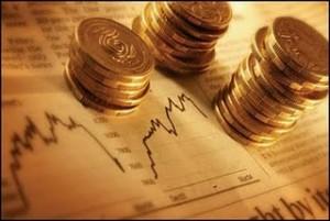 plan_financiero