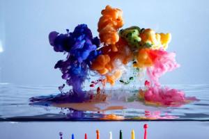 difussio de colors