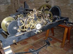 mecanismo-reloj