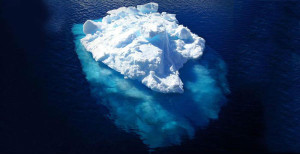 Iceberg-INdex