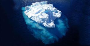 Iceberg-INdex