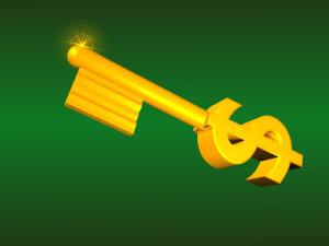 llave-de-oro