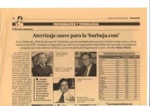 DS - Burbuja.com EXPANSION 18 Feb 2000 a