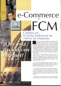 DS - PwC eCommerce Ene 2000 a