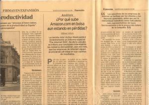 DS - Valoracion Cias.com EXPANSION 08 Feb 2000 a