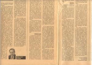 DS - Valoracion Cias.com EXPANSION 08 Feb 2000 b