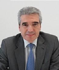 Josep Balaguer