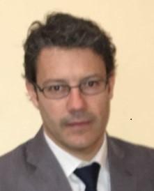 Josep Cortada