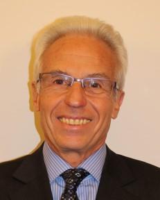 Josep Maria Ribas