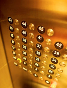 elevatorpitcharticle