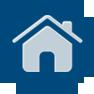 cab_icon_sector_inmobiliario