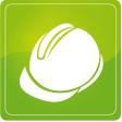 construccion-icono_movil