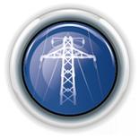 ico_sector_electrotecnia