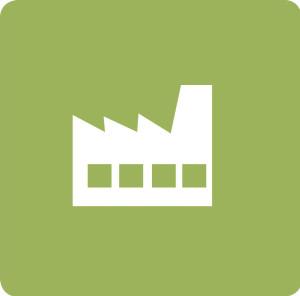 icono-cluster-industria