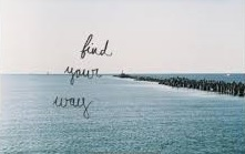 Find your way2