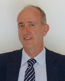 J. Miquel Capella