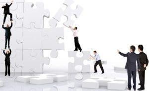 Restructurarse para crecer