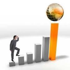 ntc-acelerando-crecimiento-str-corporativa