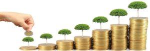 ntc-financiar-el-crecimiento