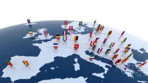 ntc-mercados-internacionales