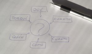 ntc-planificacion-financiera