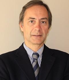 Ignacio Paré Boada