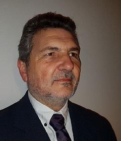 José Antonio Edo